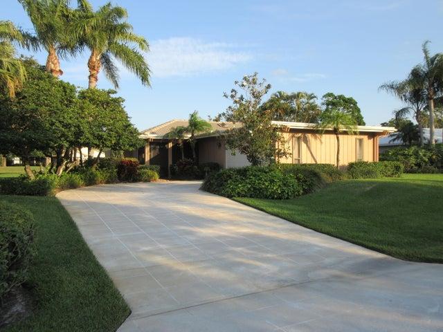 13224 Sand Grouse Court, Palm Beach Gardens, FL 33418