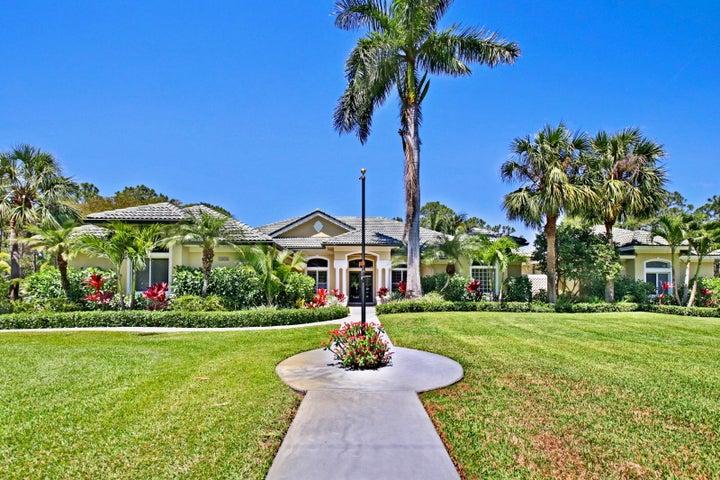 1376 SE Colony Way, Jupiter, FL 33478