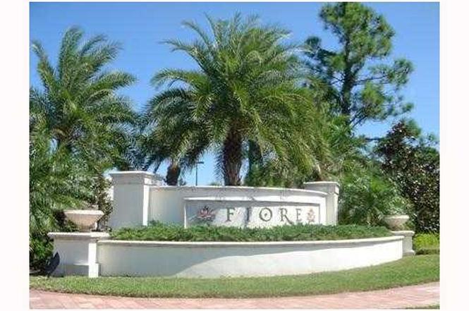 8305 Myrtlewood Circle W 8305, Palm Beach Gardens, FL 33418