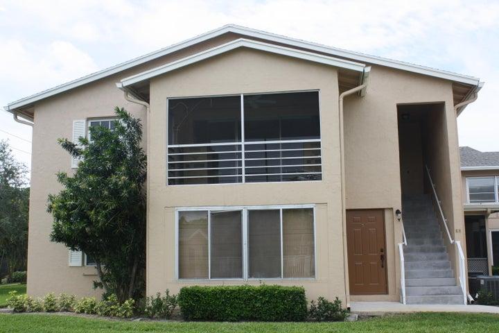 12346 Alternate A1a, K7, Palm Beach Gardens, FL 33410
