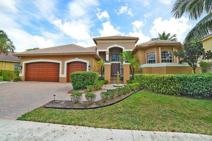 7012 NW 70 Terrace, Parkland, FL 33067