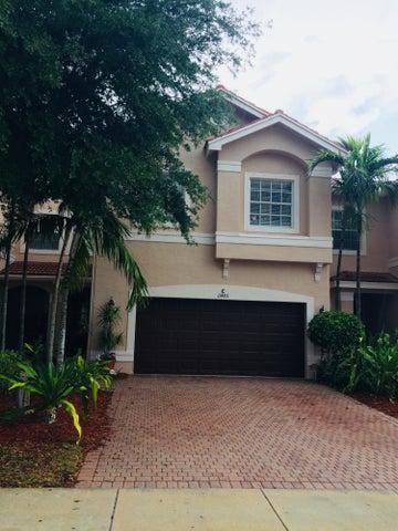 11485 Silk Carnation Way C, Royal Palm Beach, FL 33411