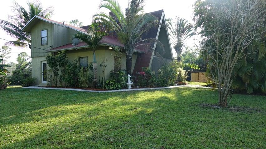 13354 55th Road N, Royal Palm Beach, FL 33411