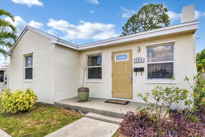 310 SW 7th Street, Fort Lauderdale, FL 33315