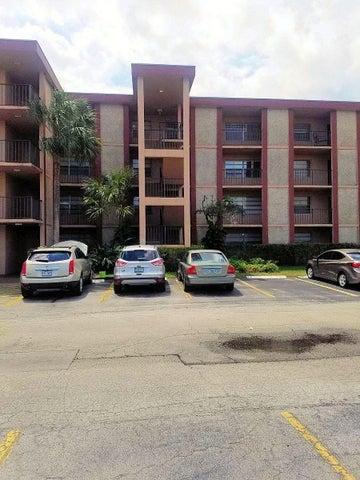 3099 NW 48th Avenue 163, Lauderdale Lakes, FL 33313