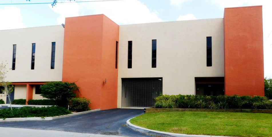 417 NE 3rd Street, Delray Beach, FL 33483