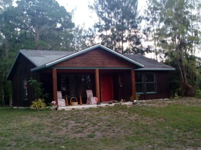 17244 40th Run N, Loxahatchee, FL 33470