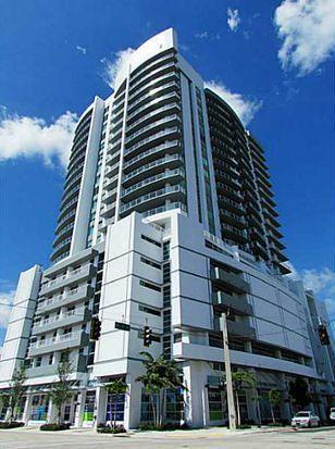 315 NE 3rd Avenue 1505, Fort Lauderdale, FL 33301