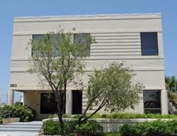 3953 SW Bruner Terrace, Palm City, FL 34990
