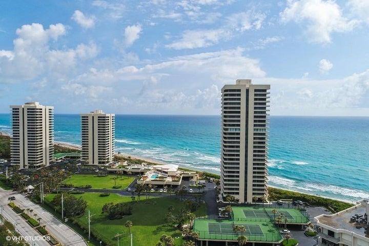 5510 N Ocean Drive 3-D, Singer Island, FL 33404