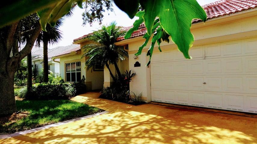 3450 Dunes Vista Drive, Pompano Beach, FL 33069