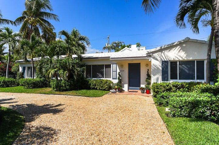 217 Debra Lane, Palm Beach, FL 33480