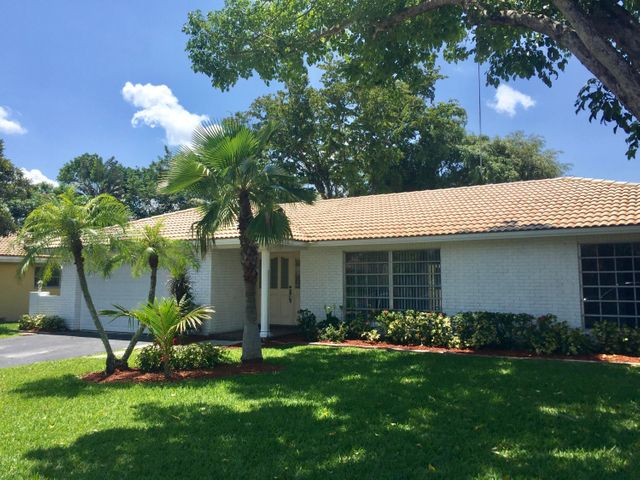 8726 NW 19th Drive, Coral Springs, FL 33071