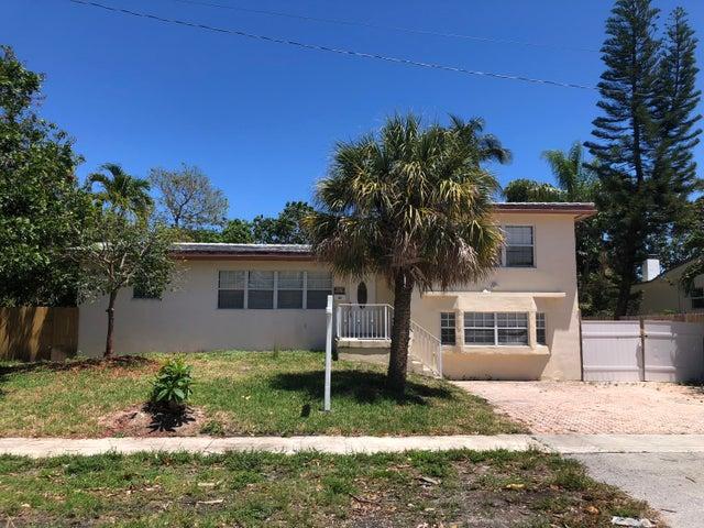 1470 NE 4th Avenue, Boca Raton, FL 33432
