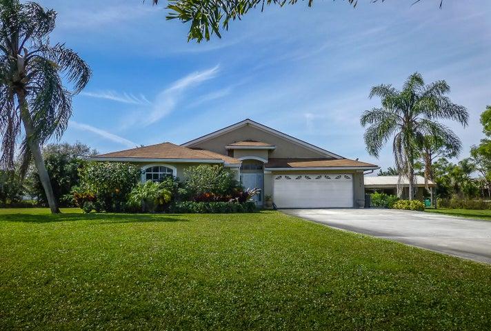 16109 72nd Drive N, Palm Beach Gardens, FL 33418