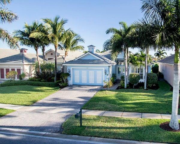 10685 La Strada, West Palm Beach, FL 33412