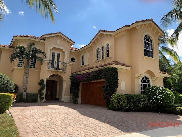 16306 Braeburn Ridge, Delray Beach, FL 33446
