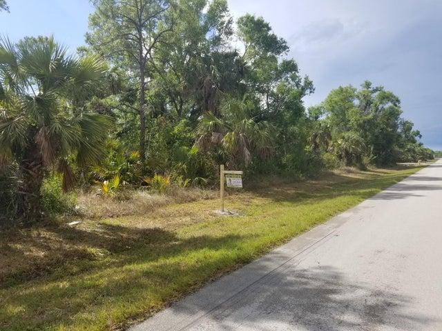 47 S Everglades Boulevard N, Naples, FL 34120