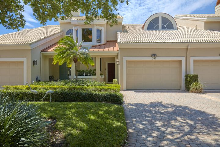 392 Spyglass Way, Jupiter, FL 33477