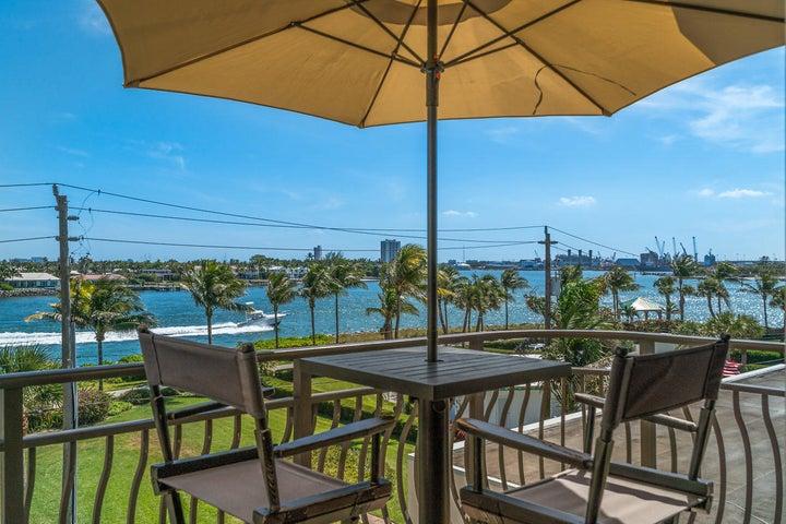 314 Inlet Way 303, Palm Beach Shores, FL 33404