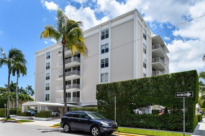 354 Chilean Avenue, 5a, Palm Beach, FL 33480