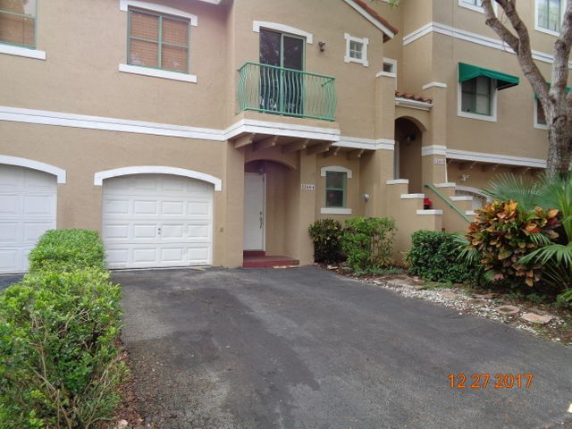 12604 NW 14th Court, Sunrise, FL 33323