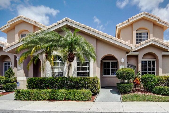 3171 Holiday Springs Boulevard 29-5, Margate, FL 33063