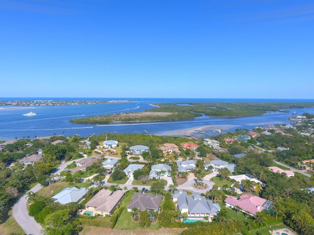 3663 Forecastle Court, Stuart, FL 34997
