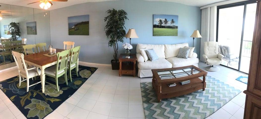 2430 Deer Creek Country Club Boulevard 703-2, Deerfield Beach, FL 33442