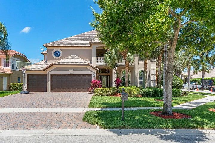 7379 Serrano Terrace, Delray Beach, FL 33446