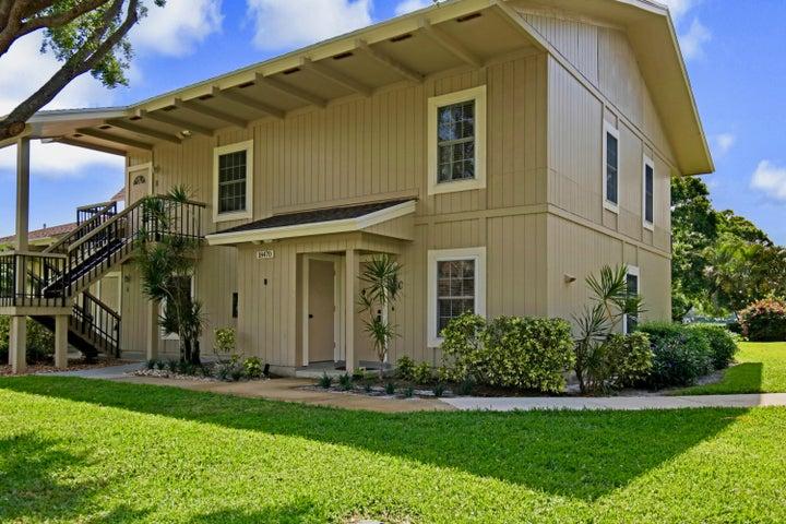 18470 SE Wood Haven Lane St. Andrews C, Tequesta, FL 33469