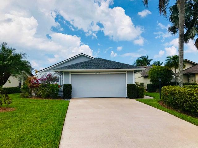 6249 SE Tory Place, Hobe Sound, FL 33455