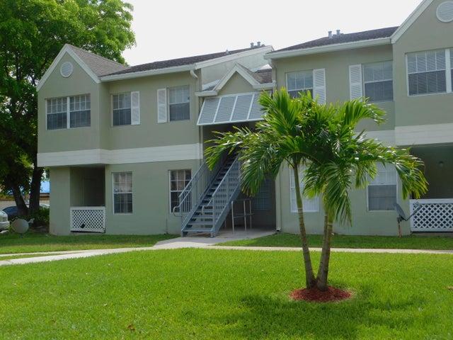 17325 NW 67th Court C-16, Hialeah, FL 33015