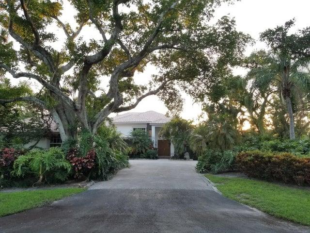 16500 Bridlewood Circle, Delray Beach, FL 33445