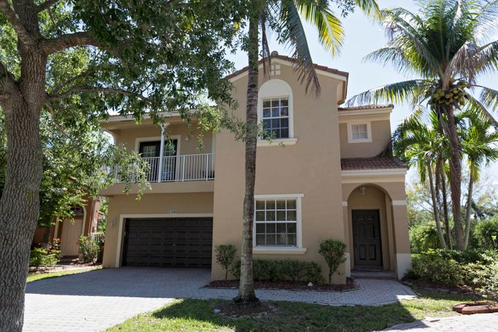 12604 NW 6th Street, Coral Springs, FL 33071