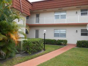 12017 Greenway Circle S 104, Royal Palm Beach, FL 33411