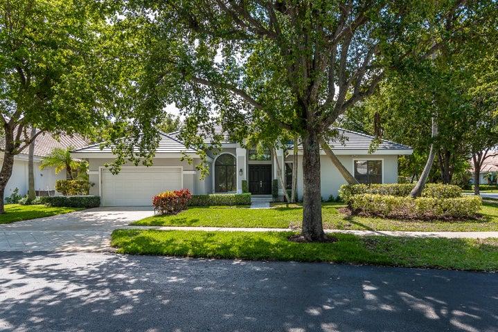 6099 NW 31st Terrace, Boca Raton, FL 33496