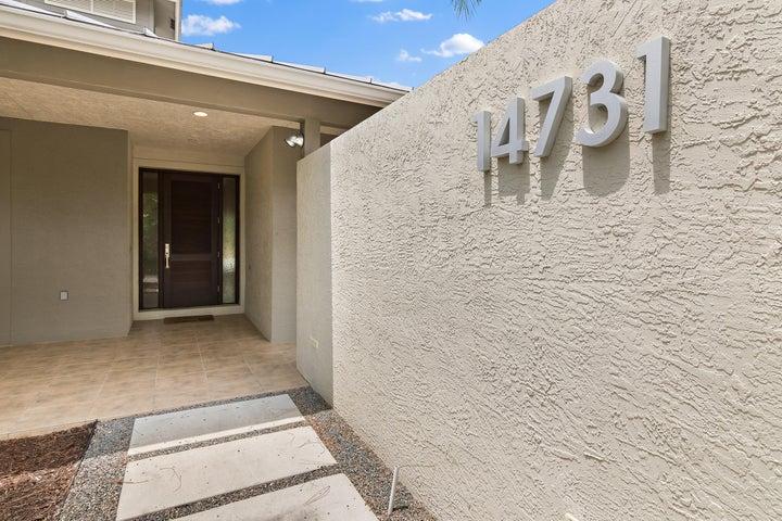 14731 67th Trail, Palm Beach Gardens, FL 33418