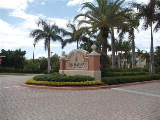 2725 Anzio Ct #306, Palm Beach Gardens, FL 33410