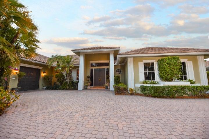 1615 Breakers West Boulevard, West Palm Beach, FL 33411