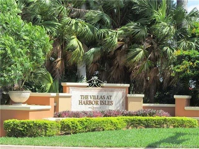 4948 Leeward Lane 3707, Fort Lauderdale, FL 33312
