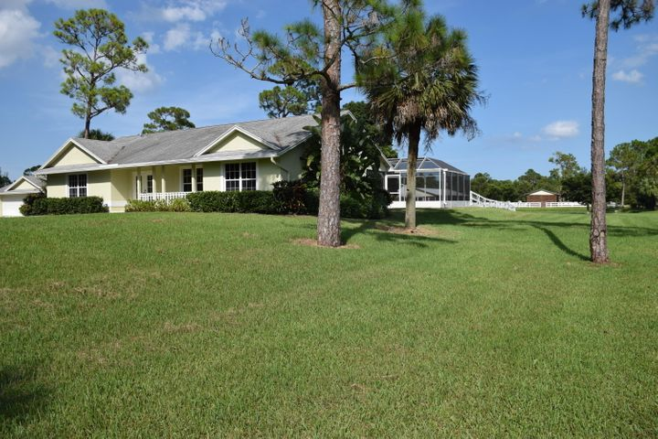 3000 A Road, Loxahatchee Groves, FL 33470