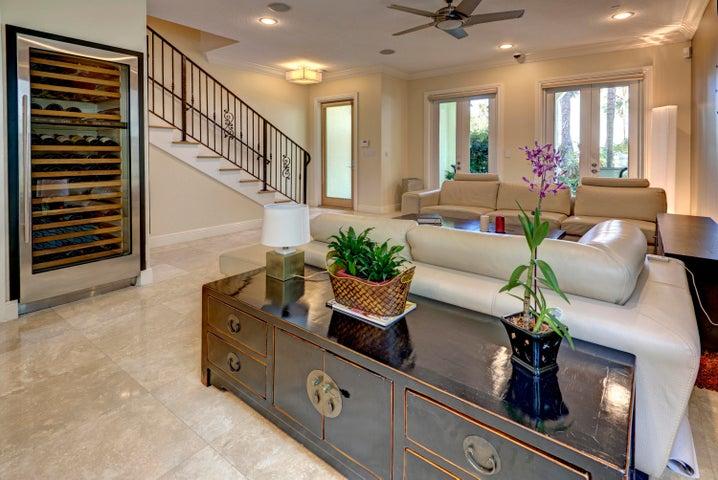 1518 SE 2nd Street, Fort Lauderdale, FL 33301