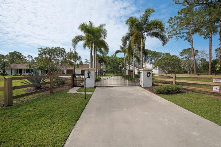 14851 Black Bear Road, West Palm Beach, FL 33418