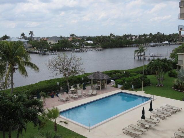 3545 S Ocean Boulevard 411, South Palm Beach, FL 33480