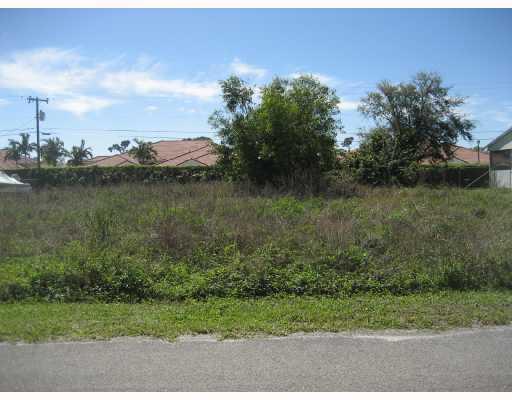5166 Conklin Drive, Delray Beach, FL 33484
