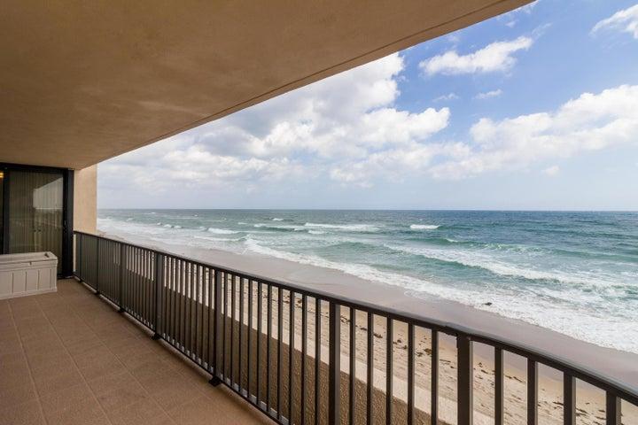 3610 S Ocean Boulevard 101, South Palm Beach, FL 33480