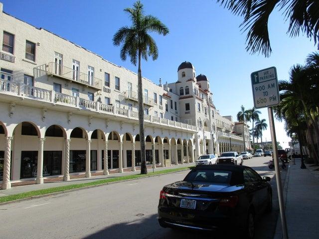 235 Sunrise Avenue 3221 & 3223 A/3223 B, Palm Beach, FL 33480