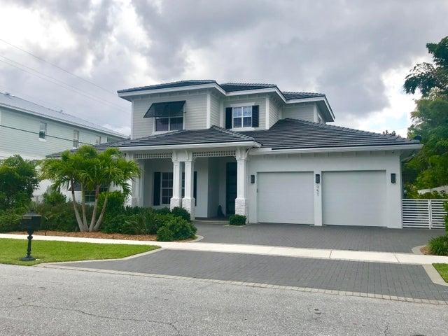 951 NE 2nd Terrace, Boca Raton, FL 33432