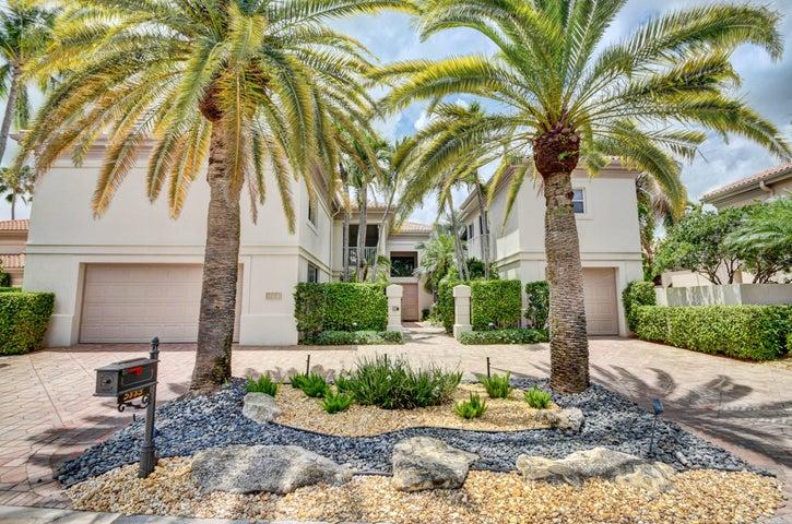 5883 NW 25th Court, Boca Raton, FL 33496